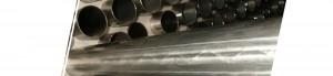 expertise corrosion