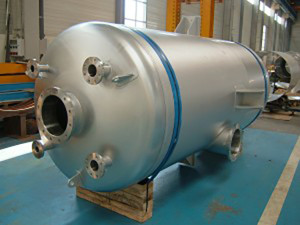 blender-vessel-labbe