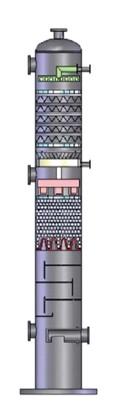 Bureau Etudes Calcul Thermodynamique Chaudronnerie Labbe1