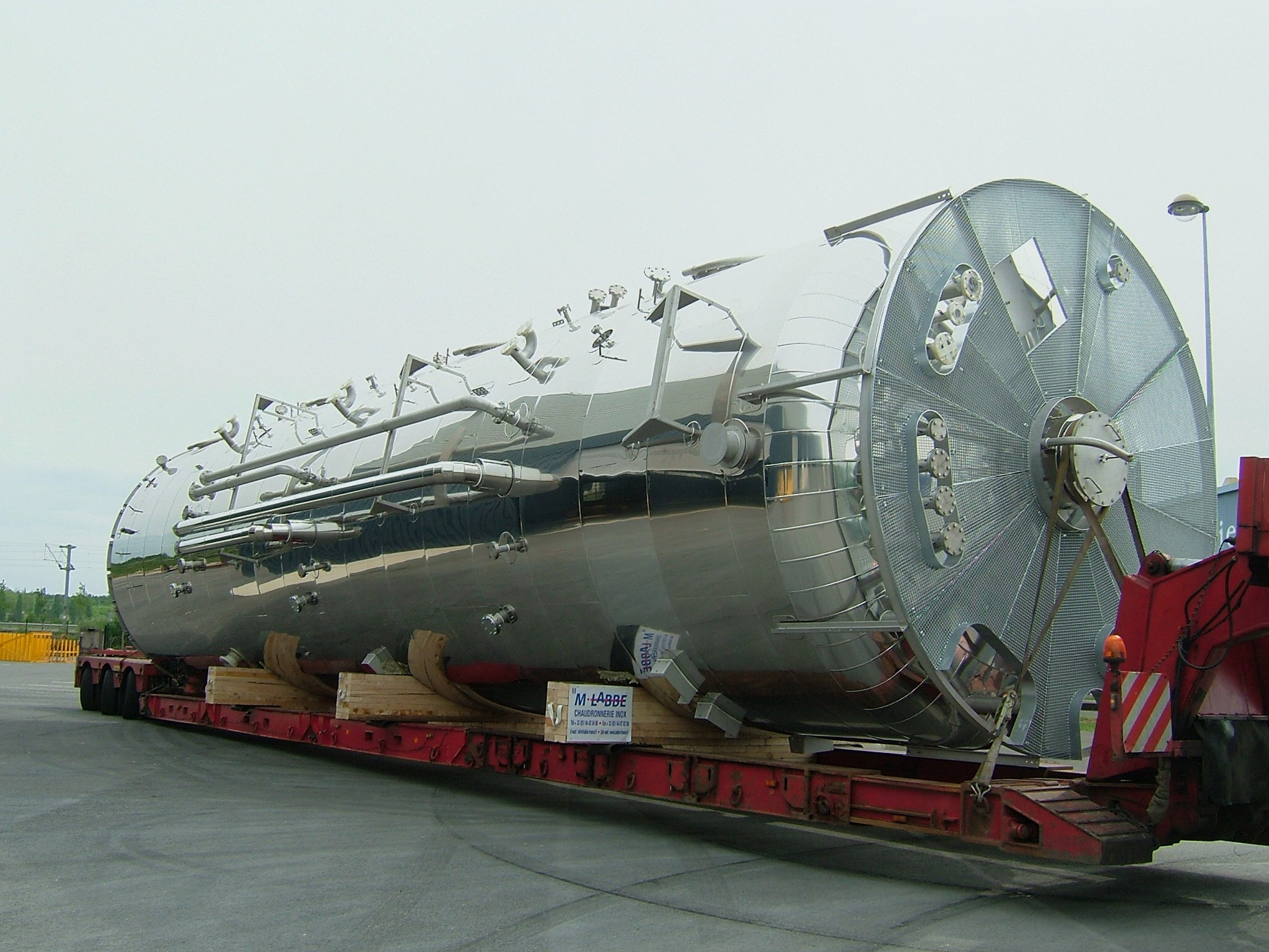 chaudronnerie-labbe-process-equipment-design-cuve-sous-pression