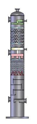 Cropped Bureau Etudes Calcul Thermodynamique Chaudronnerie Labbe1 1