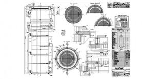 echangeur-de-chaleur-plan-de-construction-chaudronnerie-labbe