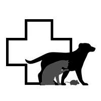 médicament vétérinaire