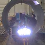 moyens-de-production-soudage-automatique-chaudronnerie-labbe