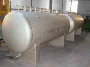 storage-tank-vessel-labbe