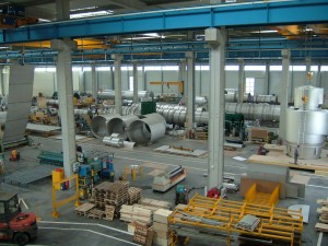 unite-de-distillation-automatisee-fabrication-chaudronnerie-labbe