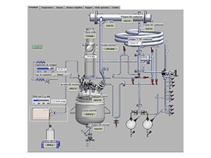 unite-de-distillation-automatisee-logiciel-chaudronnerie-labbe