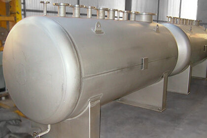 Cropped Chaudronnerie Labbe Process Equipment Design Cuve De Stockage