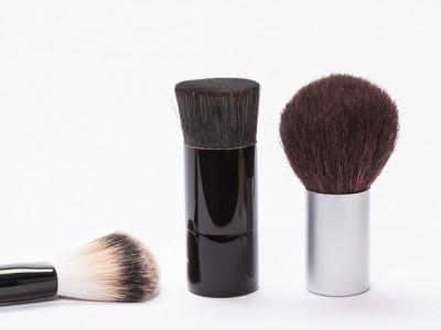 industrie cosmétique
