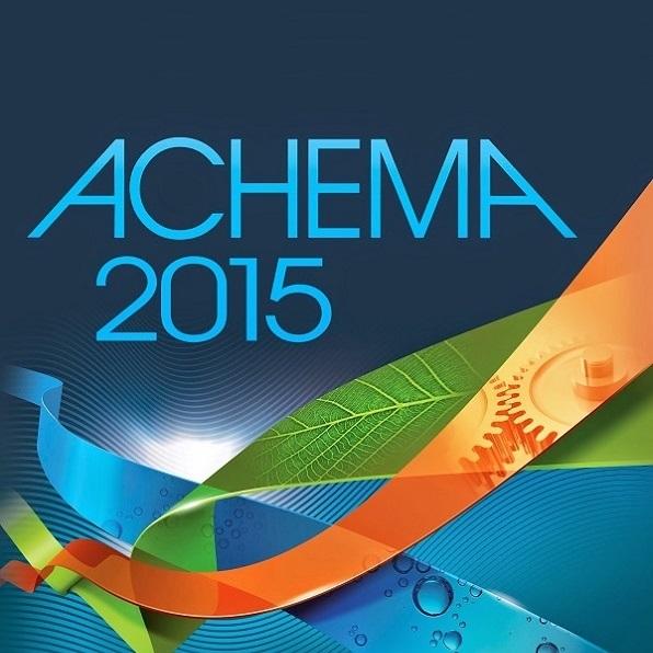 Labbe Achema 2015
