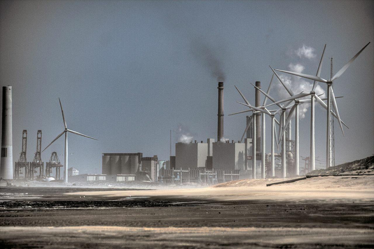 Cropped Separateur Energie Environnement Eoliennes