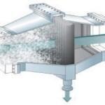 separateur-devesiculeur-refroidissement-gaz-condensat