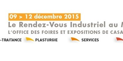 abbe-midest-maroc-2015-process-equipment
