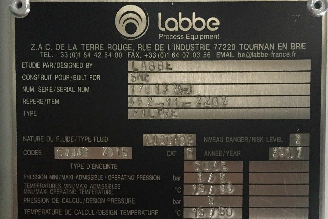 Cropped Plaque De Firme