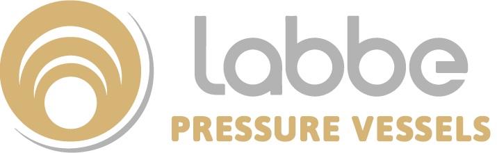 Logo Labbe Cuves