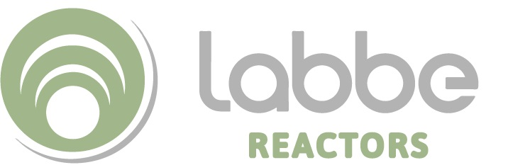 Logo Labbe Réacteur