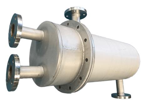 Compalex Calandre Cylindrique