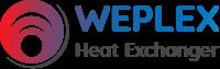 Cropped Logo Weplex Roueu