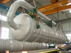 Colonne De Distillation 300x225