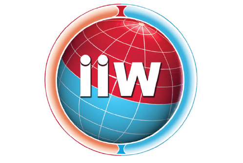 Cropped Iiw Expertise