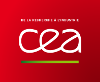 Cropped CEA Logotype2012 1