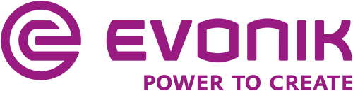 Cropped Evonik Industries Logo
