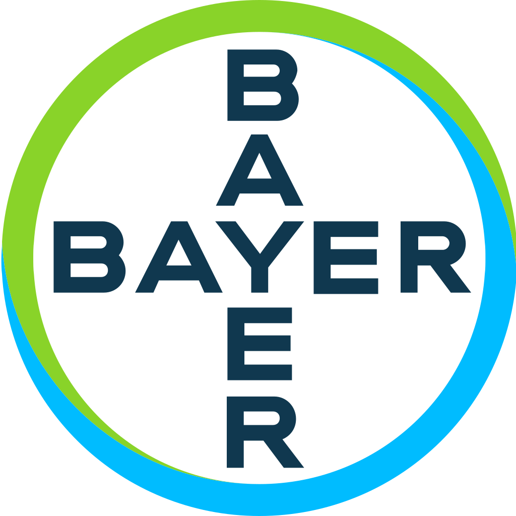 Cropped Bayer