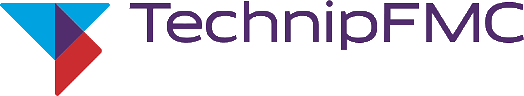 Cropped Technipfmc