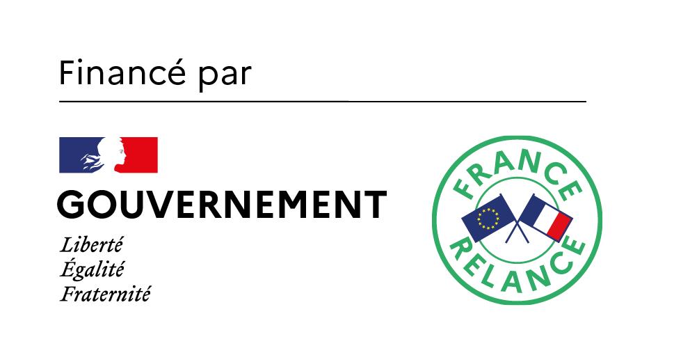 Logo FR Kit Com